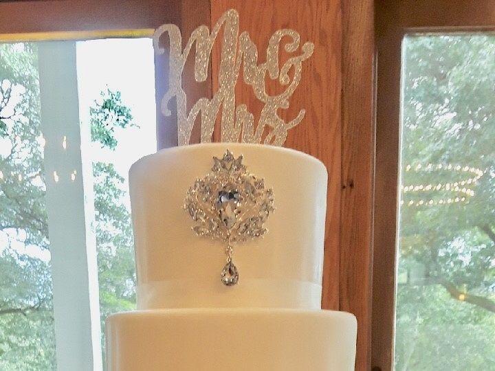 Tmx Wire666 51 774987 1567366505 Minneapolis, MN wedding cake