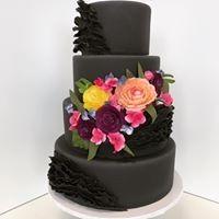 Tmx Wire678 51 774987 1567364452 Minneapolis, MN wedding cake
