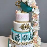 Tmx Wire67 51 774987 1567364545 Minneapolis, MN wedding cake