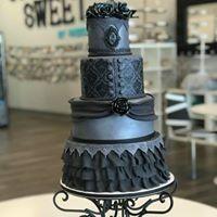 Tmx Wire78 51 774987 1567364493 Minneapolis, MN wedding cake