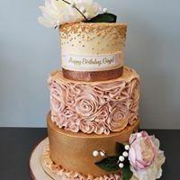Tmx Wire7 51 774987 1567364517 Minneapolis, MN wedding cake