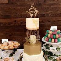 Tmx Wire81 51 774987 1567364658 Minneapolis, MN wedding cake