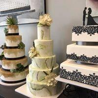 Tmx Wire82 51 774987 1567364604 Minneapolis, MN wedding cake