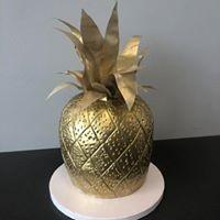 Tmx Wire8 51 774987 1567364671 Minneapolis, MN wedding cake
