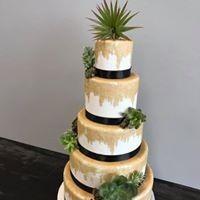 Tmx Wire91 51 774987 1567364484 Minneapolis, MN wedding cake