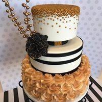 Tmx Wire93 51 774987 1567364464 Minneapolis, MN wedding cake