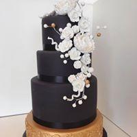 Tmx Wire987 51 774987 1567364457 Minneapolis, MN wedding cake