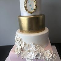 Tmx Wire9 51 774987 1567364646 Minneapolis, MN wedding cake