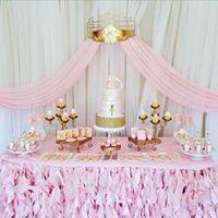 Tmx Wirebuffet55 51 774987 1567364555 Minneapolis, MN wedding cake