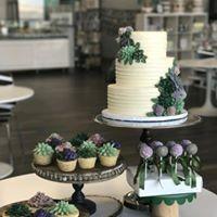 Tmx Wirebuffet 51 774987 1567364298 Minneapolis, MN wedding cake