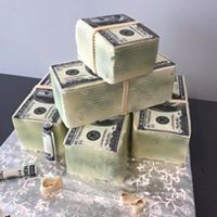 Tmx Wiregrooms45 51 774987 1567364158 Minneapolis, MN wedding cake