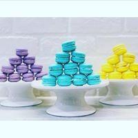 Tmx Wiremacar 51 774987 1567364571 Minneapolis, MN wedding cake