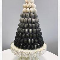 Tmx Wiremacs876 51 774987 1567364577 Minneapolis, MN wedding cake
