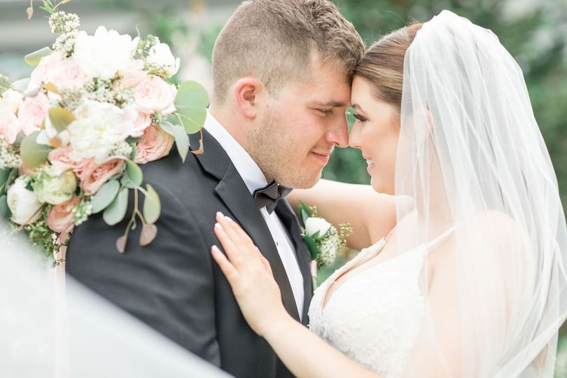 kelsey jake hahn horticulture garden wedding 102 51 1905987 159003439091596