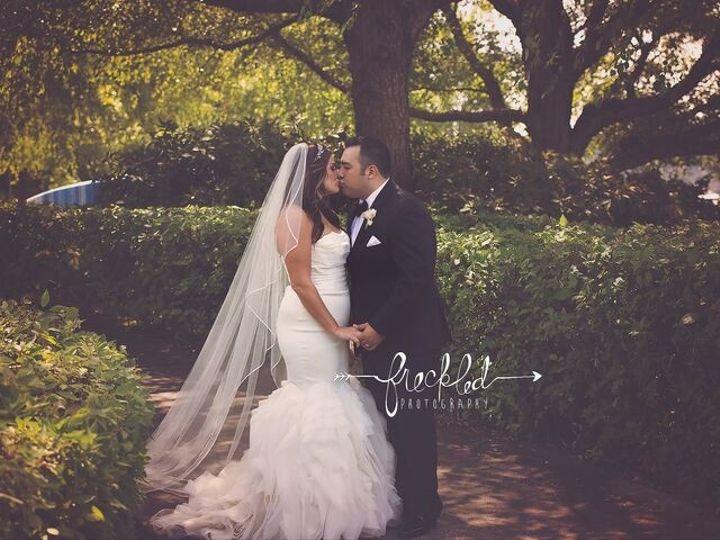 Tmx 54354cda 52cf 4c2c A250  51 1235987 158031127111114 Seattle wedding dress