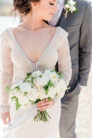 Tmx 8bc95fb3 F6af 41af 9e55 5e51b3197a 51 1235987 158031127185420 Seattle wedding dress