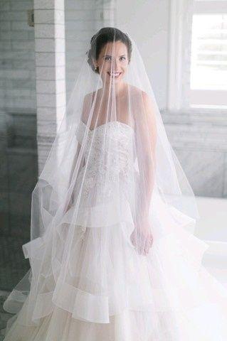 Tmx C851cb22 25d6 42c7 A659  51 1235987 158031127248570 Seattle wedding dress