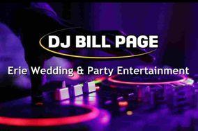Bill Page