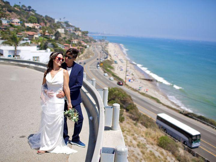 Tmx 1423076467737 Andrewdana009 Orange, CA wedding photography