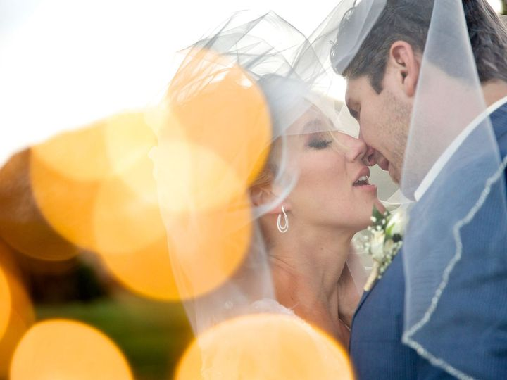 Tmx 1423076490450 Hershmelwed015 Orange, CA wedding photography