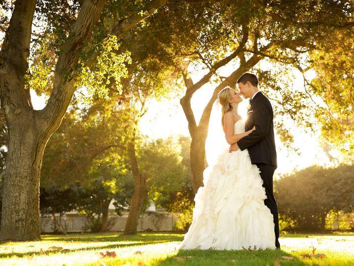 Tmx 1423076507062 Jakenoellewed012 Orange, CA wedding photography