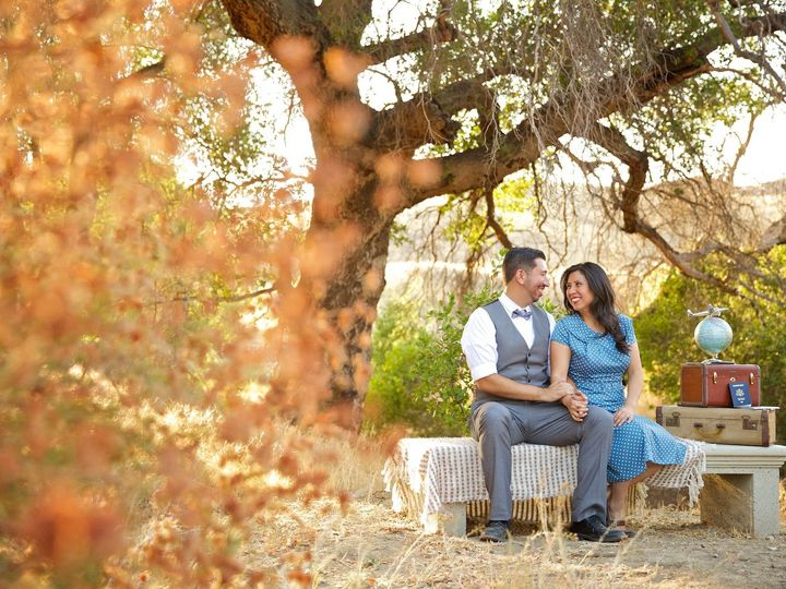 Tmx 1423076525361 Johnlynda005 Orange, CA wedding photography