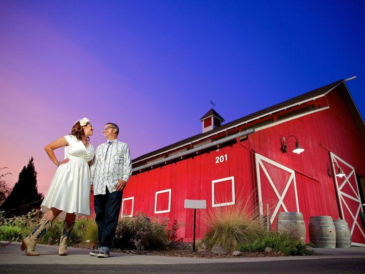 Tmx 1423077159183 Newslideshow019 Orange, CA wedding photography