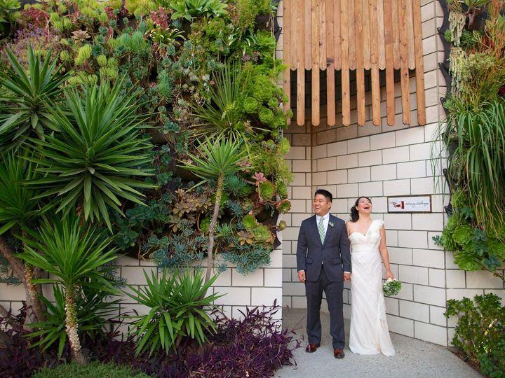 Tmx 1423077168998 Newslideshow022 Orange, CA wedding photography