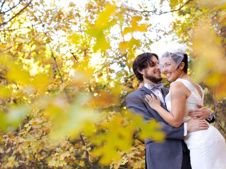 Tmx 1423077176889 Newslideshow024 Orange, CA wedding photography