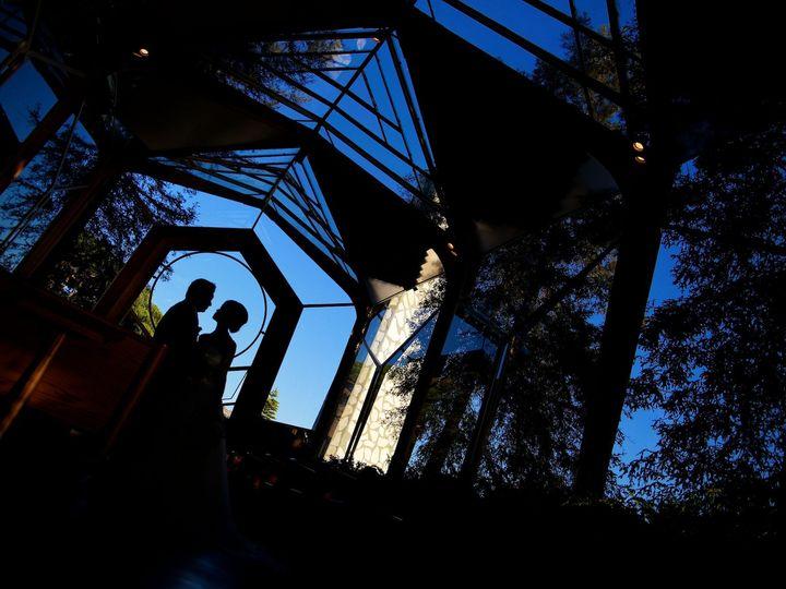 Tmx 1423077185613 Newslideshow027 Orange, CA wedding photography