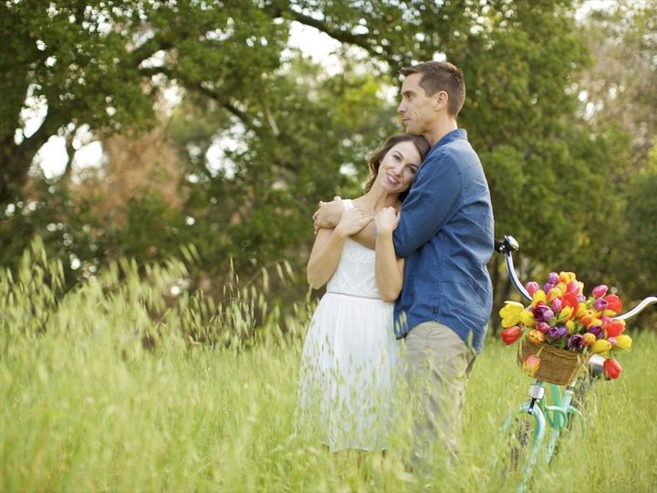Tmx 1466785279426 Wedwire002 Orange, CA wedding photography