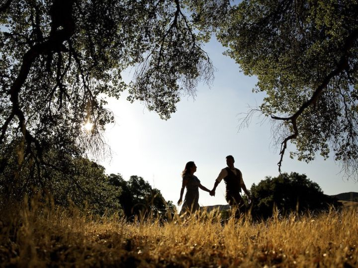 Tmx 1466785289436 Wedwire004 Orange, CA wedding photography