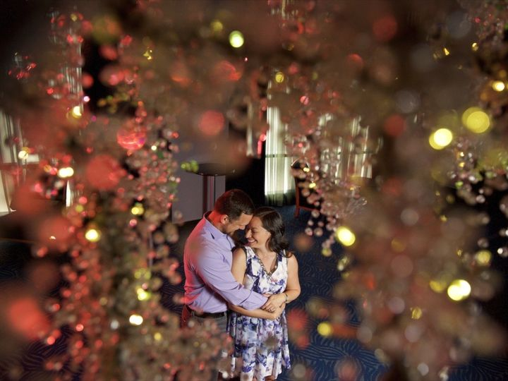 Tmx 1466785334585 Wedwire010 Orange, CA wedding photography