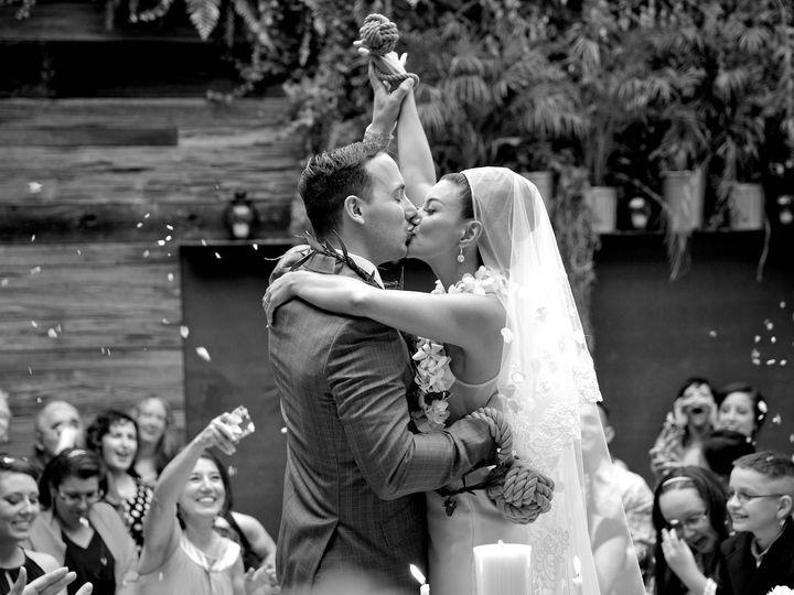 Tmx 1539362888 389a86b7fa352fd1 1423076517796 Jandiznick013 Orange, CA wedding photography