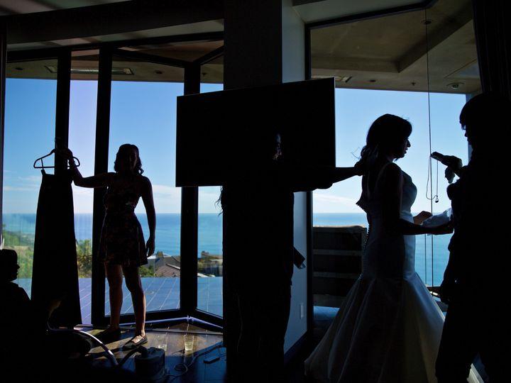 Tmx Ambermikeselects019 51 355987 1571256667 Orange, CA wedding photography