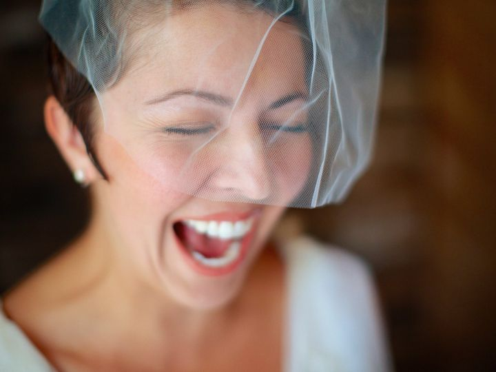 Tmx Angieavi 11 51 355987 1571256671 Orange, CA wedding photography