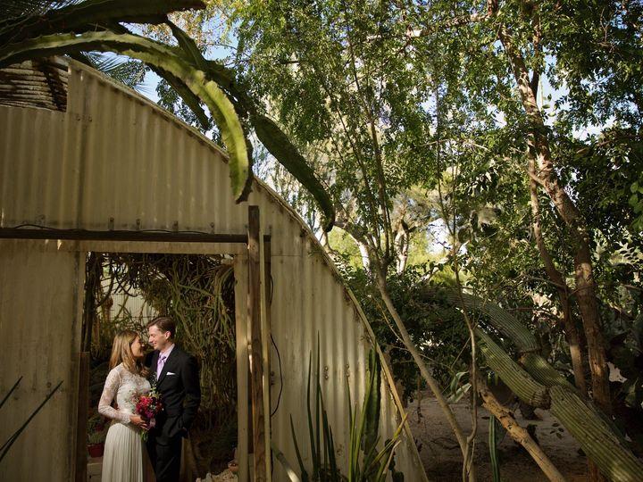 Tmx Chrisnancy177 51 355987 1571256673 Orange, CA wedding photography