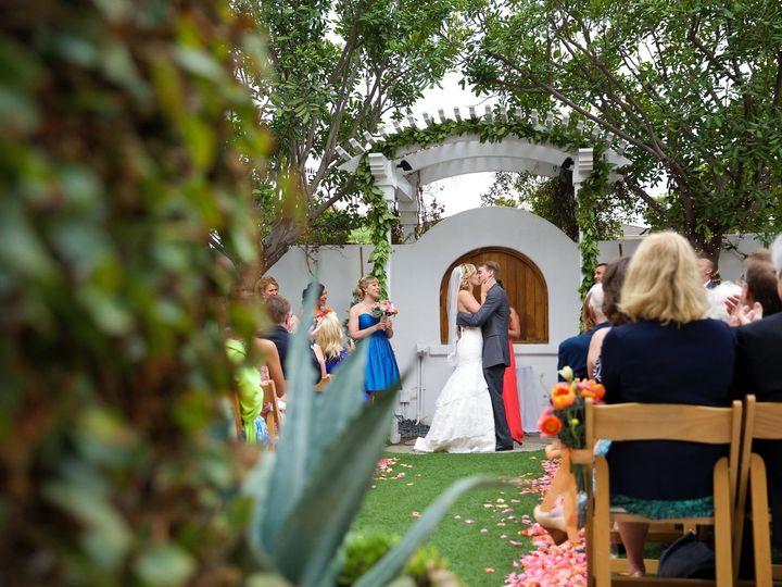 Tmx Coriekyle120 51 355987 1571256676 Orange, CA wedding photography