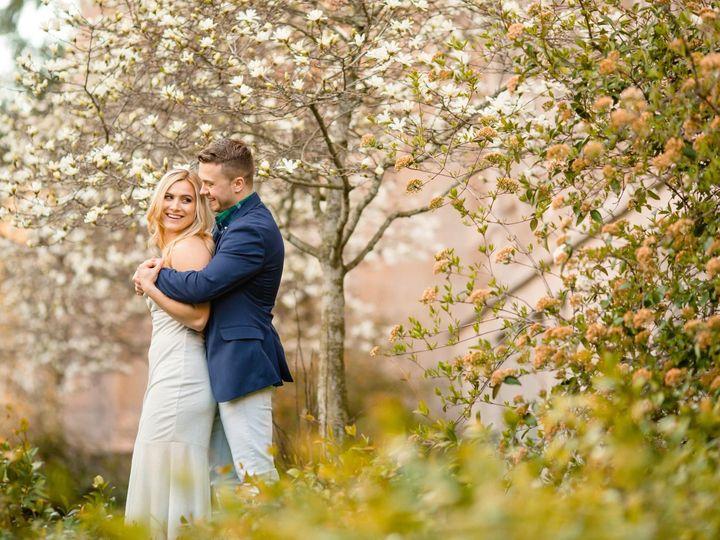 Tmx Dmitriynadiya 90 51 355987 1571256690 Orange, CA wedding photography