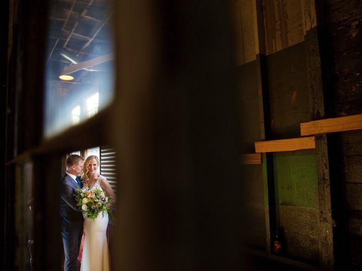 Tmx Hallepeterselects048 51 355987 1571256777 Orange, CA wedding photography