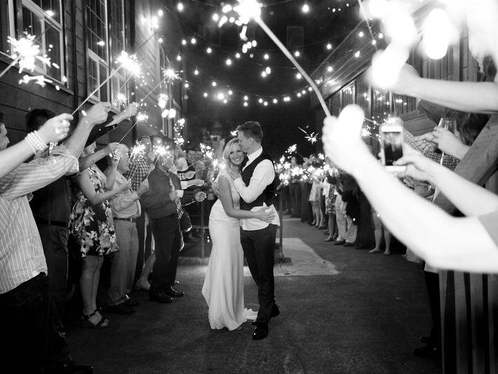 Tmx Hallepeterselects194 51 355987 1571256777 Orange, CA wedding photography