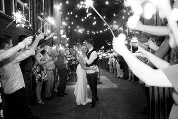 Tmx Image 51 355987 1571256845 Orange, CA wedding photography