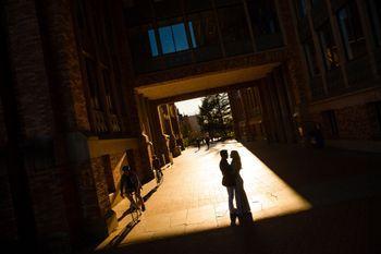 Tmx Image 51 355987 1571256965 Orange, CA wedding photography