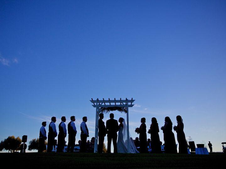 Tmx Jessicajeremyselects079 51 355987 1571256776 Orange, CA wedding photography