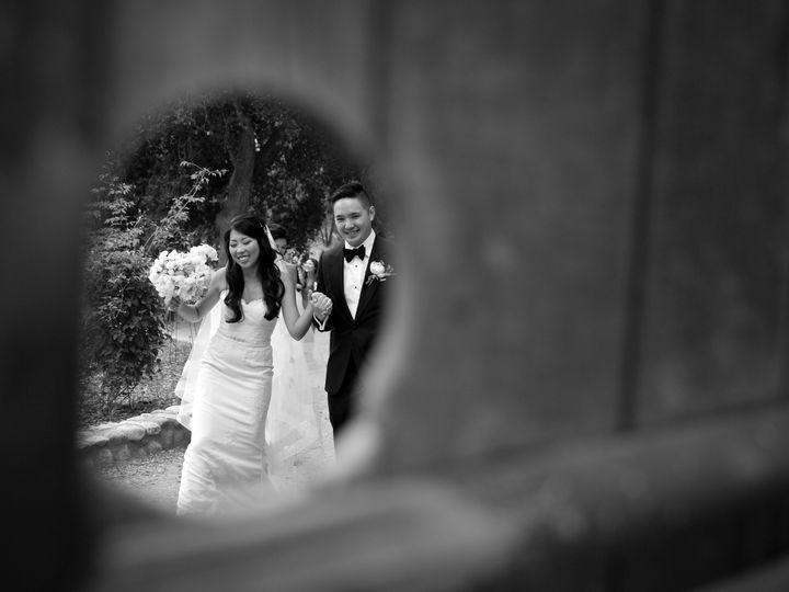 Tmx Joandanfordselects169 51 355987 1571256776 Orange, CA wedding photography
