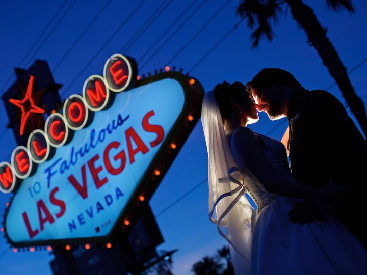 Tmx Kellychaddselects001 51 355987 1571256808 Orange, CA wedding photography