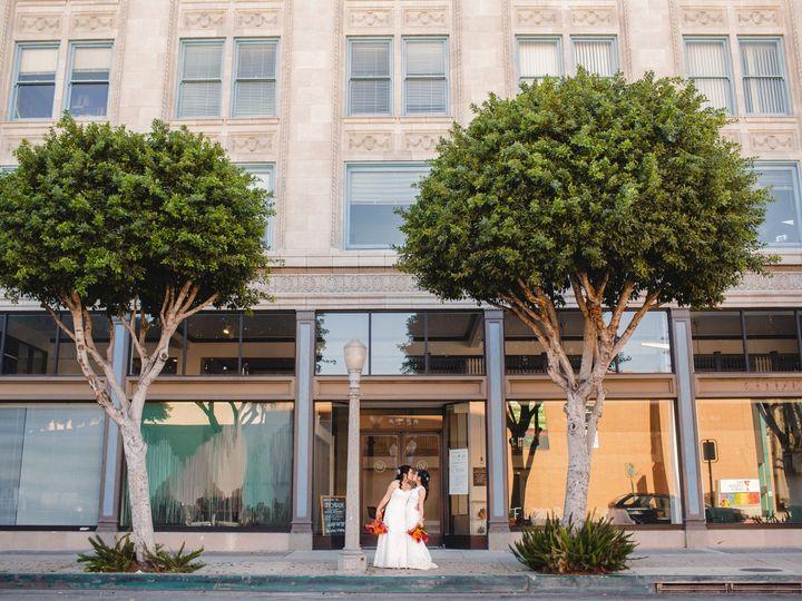Tmx Kimlygeorlynselects 1 51 355987 1571256782 Orange, CA wedding photography