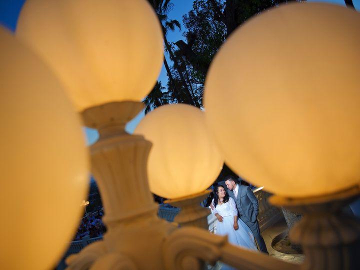 Tmx Maryelynhectorselects130 51 355987 1571256784 Orange, CA wedding photography