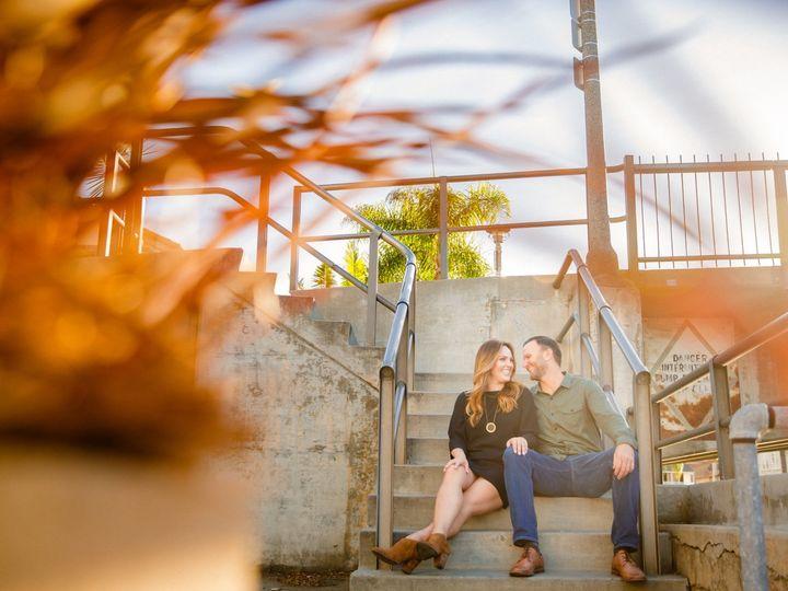 Tmx Mattreneeengagement 19 51 355987 1571256810 Orange, CA wedding photography