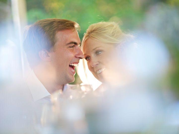 Tmx Melissatommyselects122 51 355987 1571256789 Orange, CA wedding photography